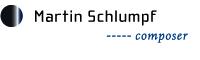 Logo Martin Schlumpf